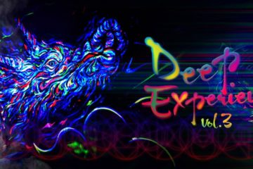 Matsuri Digital Presents DEEP EXPERIENCE Vol.3