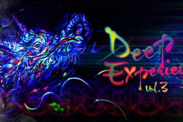 Matsuri Digital Presents DEEP EXPERIENCE Vol.3