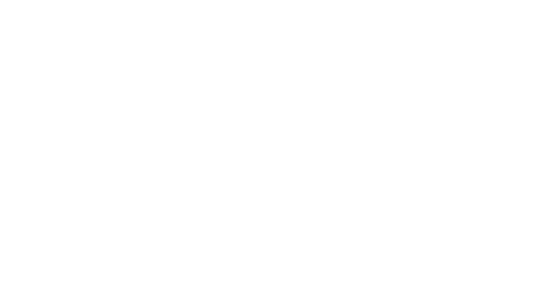 MATSURI DIGITAL Official Website