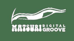 MATSURI DIGITAL GROOVE