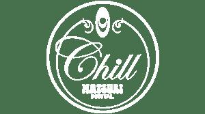 Matsuri Digital CHILL