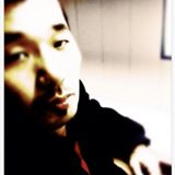 MINORU A.k.a. FUNKY GONG