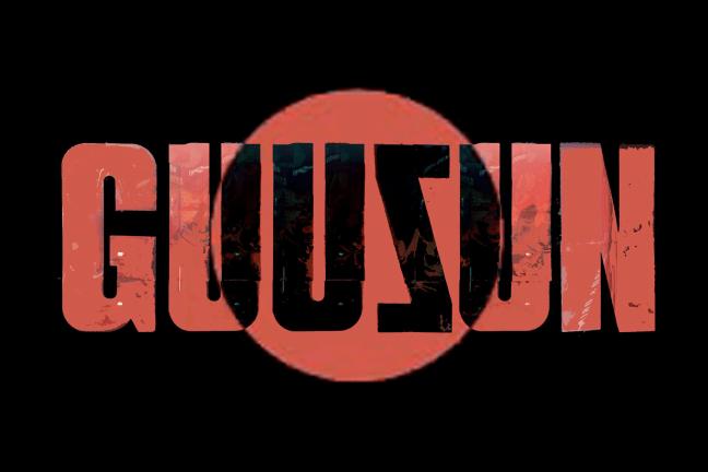 GUUSUN