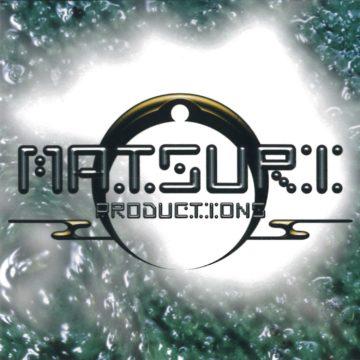 Matsuri_logo