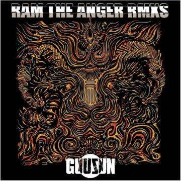 RAM THE ANGER RMX