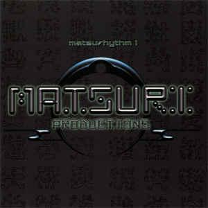 MATSURI PRODUCTIONS